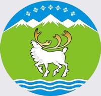 Герб Томпонского района